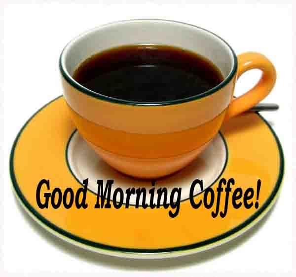 AUGUST COFFEE/TEA CHAT   Cof67f11