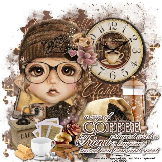 COFFEE/TEA TAGS - Page 2 Coffe106