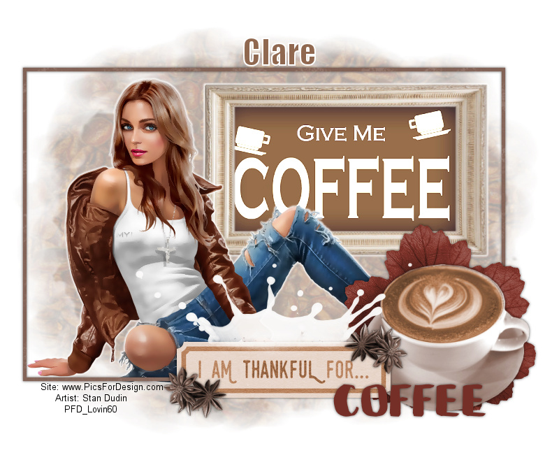 COFFEE/TEA TAGS - Page 2 Coffe108