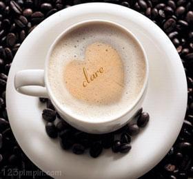 COFFEE/TEA TAGS - Page 2 Coffe122
