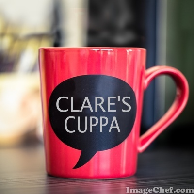 COFFEE/TEA TAGS - Page 2 Coffe125