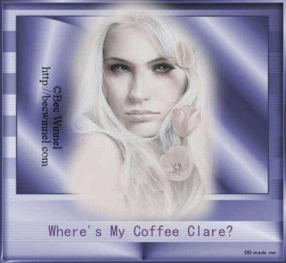 COFFEE/TEA TAGS - Page 2 Coffe127