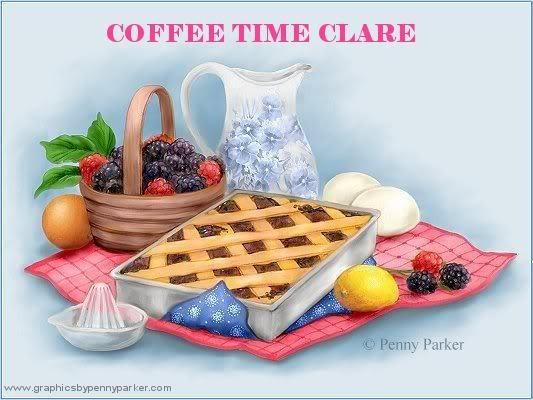 COFFEE/TEA TAGS - Page 3 Coffe130