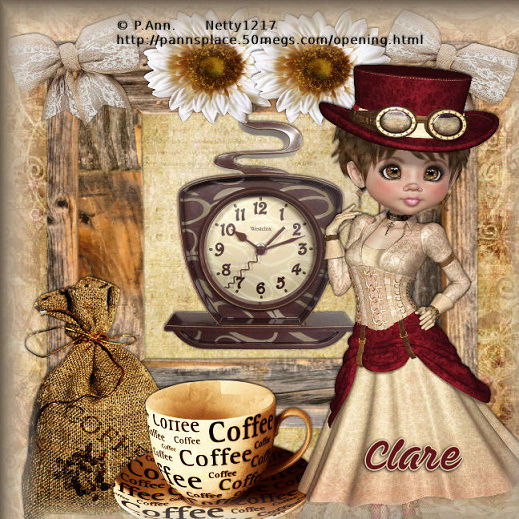 COFFEE/TEA TAGS - Page 3 Coffe131