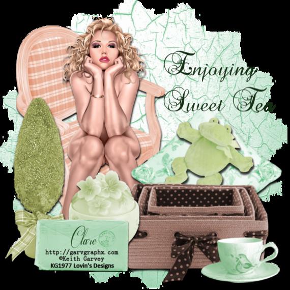 AUGUST COFFEE/TEA CHAT   Coffe222