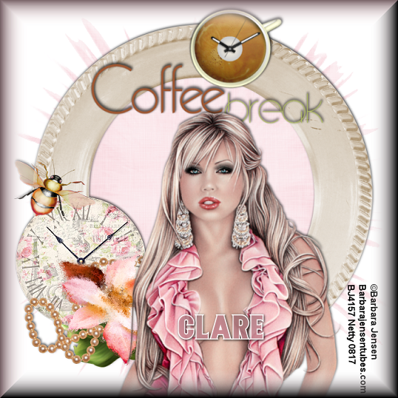 COFFEE/TEA TAGS - Page 4 Coffe248