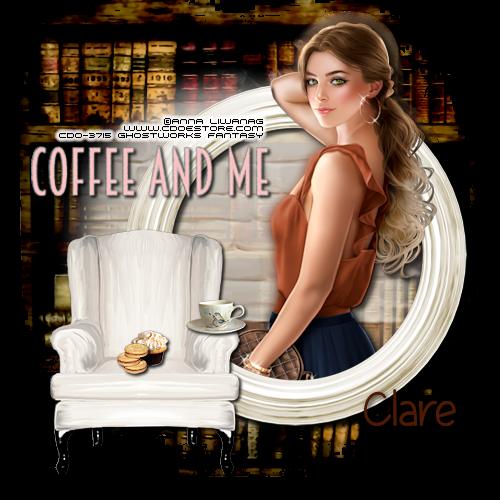 COFFEE/TEA TAGS Coffe253