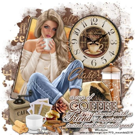 COFFEE/TEA TAGS - Page 2 Coffe258