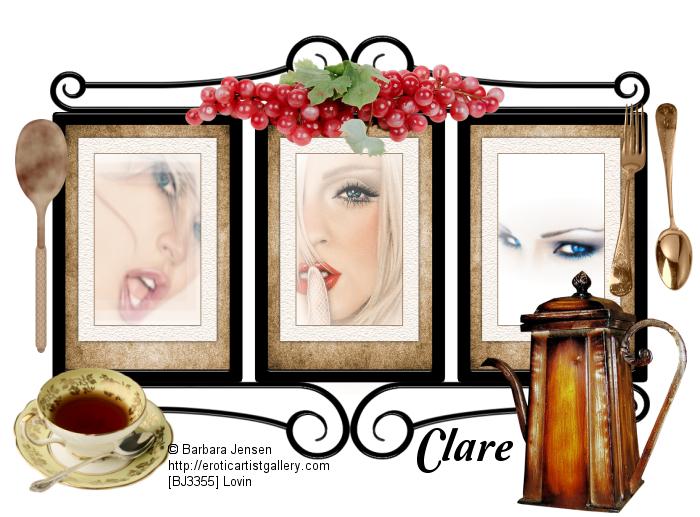 COFFEE/TEA TAGS - Page 3 Coffe263