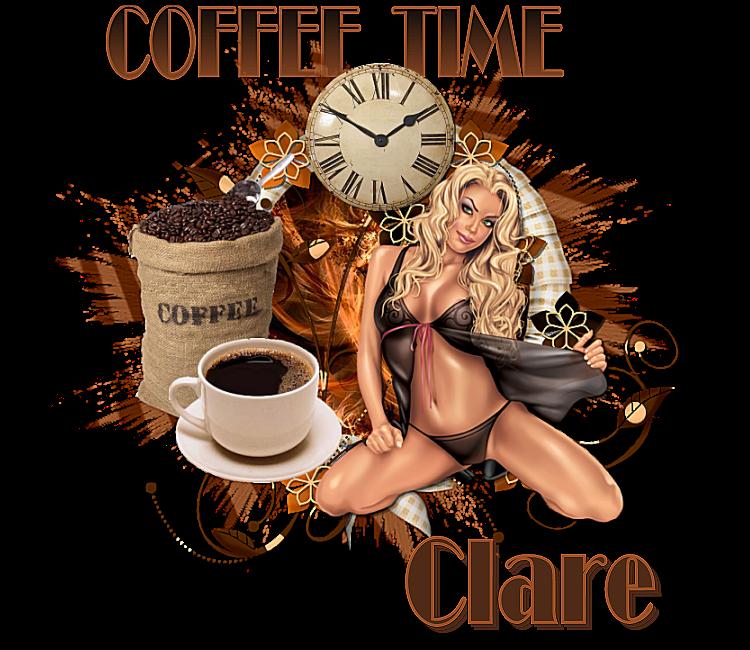 COFFEE/TEA TAGS - Page 3 Coffe268