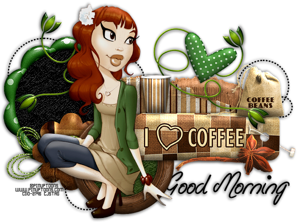 COWBOY/COWGIRL TAGS - Page 3 Coffe277