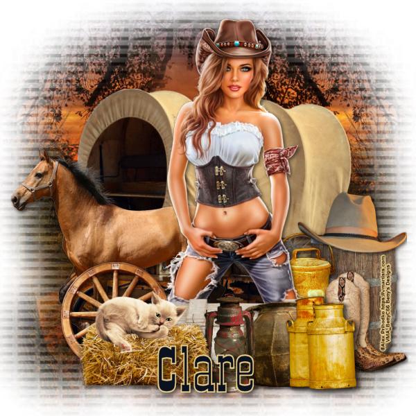 COWBOY/COWGIRL TAGS - Page 2 Cowgir83