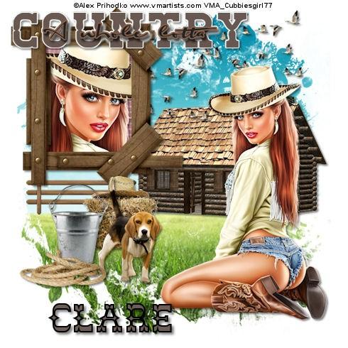 COWBOY/COWGIRL TAGS - Page 2 Cowgir84