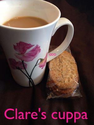 COFFEE/TEA TAGS - Page 2 Cuppa_14
