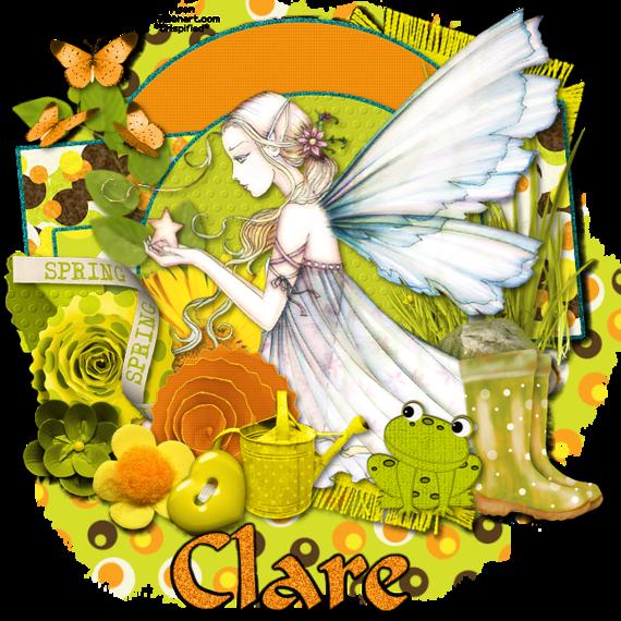 ANGEL/FAIRY TAGS SHOW OFF Fairy_40