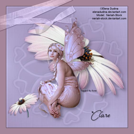 ANGEL/FAIRY TAGS SHOW OFF Fairy_41