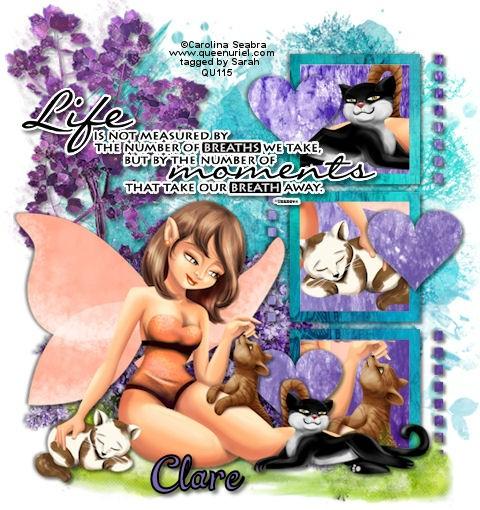 ANGELS/FAIRIES TAGS - Page 3 Fairym14