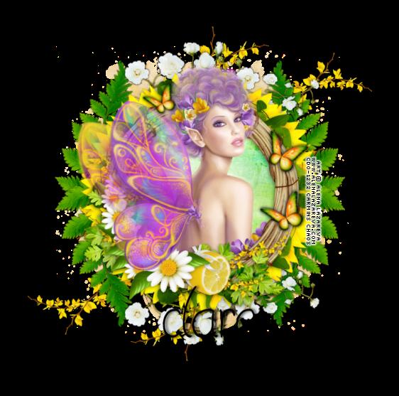 ANGEL/FAIRY TAGS SHOW OFF Fairyy14