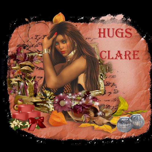GROUP HUGS Hugs_a11