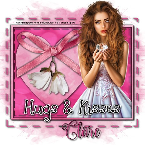 HUGS TO THE GROUP - Page 3 Hugs_a22