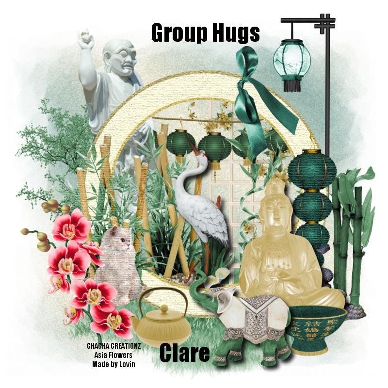 GROUP HUGS - Page 3 Hugs_g13