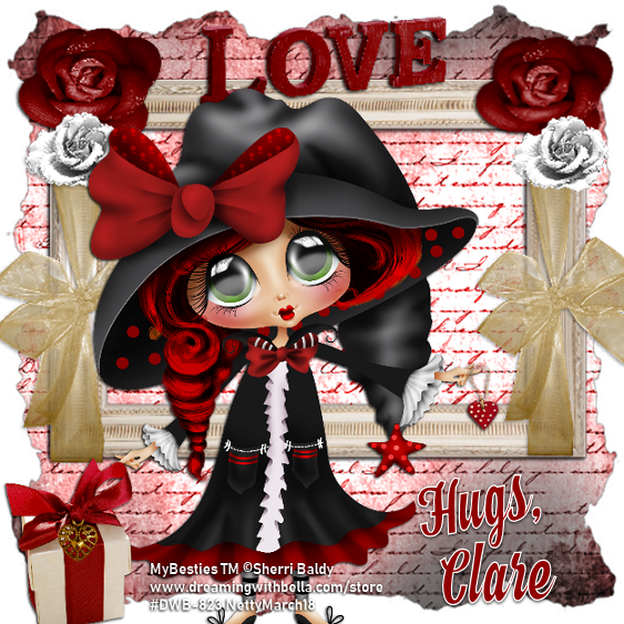 HUGS TO THE GROUP - Page 3 Hugs_r43