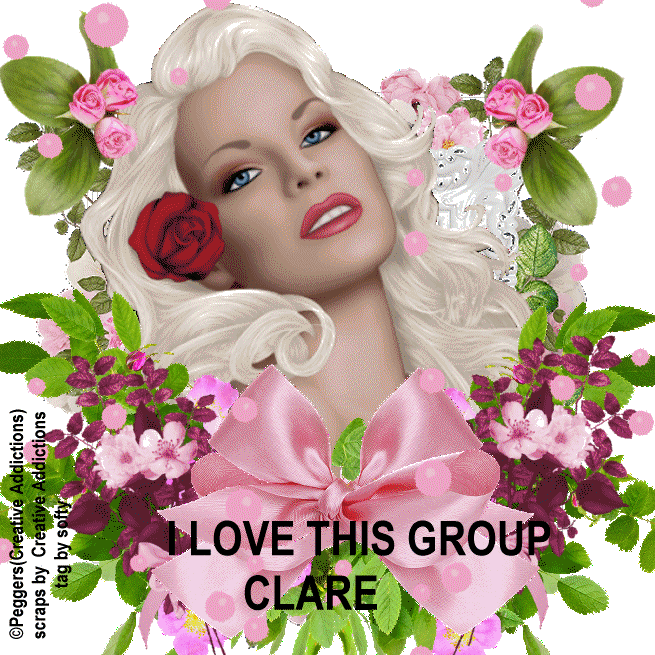 DO YOU LOVE THIS GROUP? - Page 3 Love_249