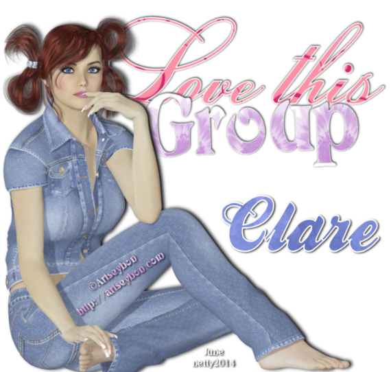 DO YOU LOVE THIS GROUP? - Page 2 Love_g77
