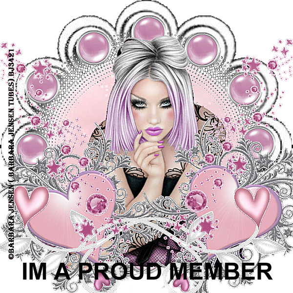 ARE YOU A PROUD MEMBER? - Page 3 Proud232