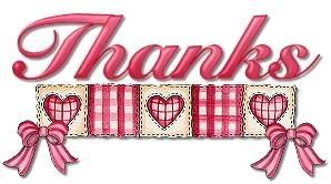 CLARE'S FAIRY BOX Thanks10