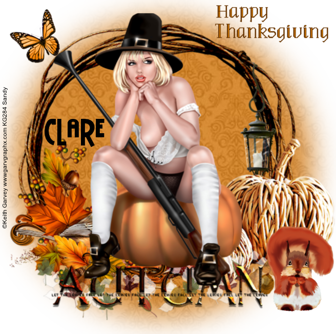 SHOW OFF THANKSGIVING TAGS Thanks30