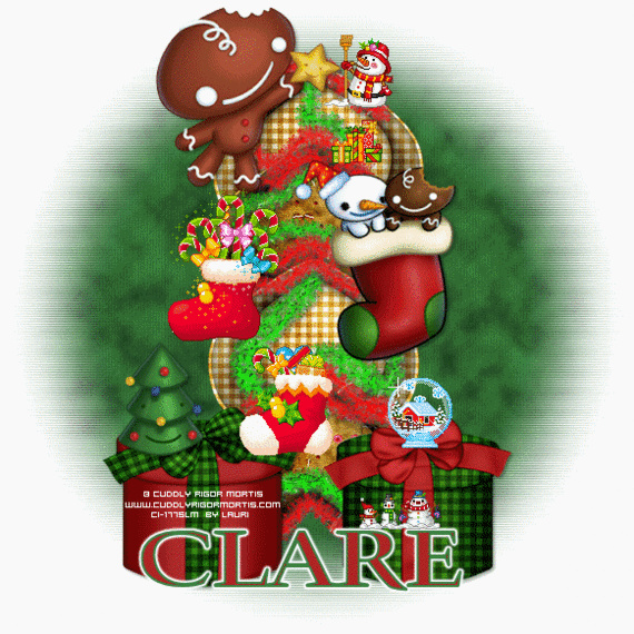 THEME OF THE DAY - Page 2 Xmas_t10