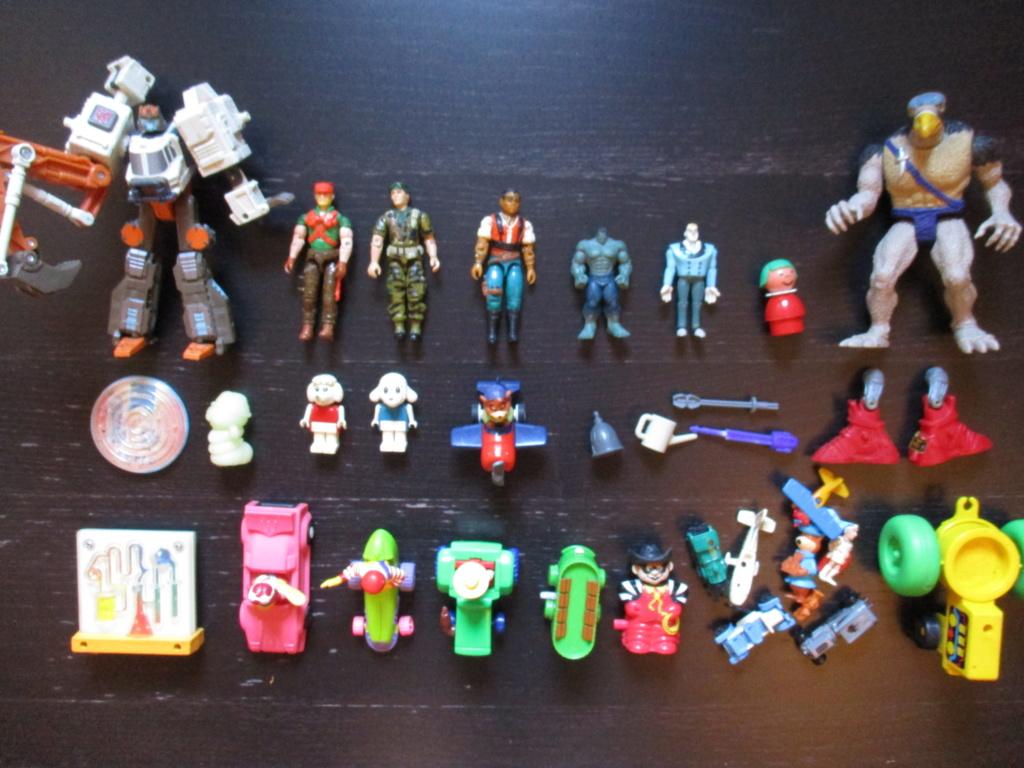 Trouvailles en Brocante, Bourse Aux jouets, Vide Greniers ... - Page 9 Brader10