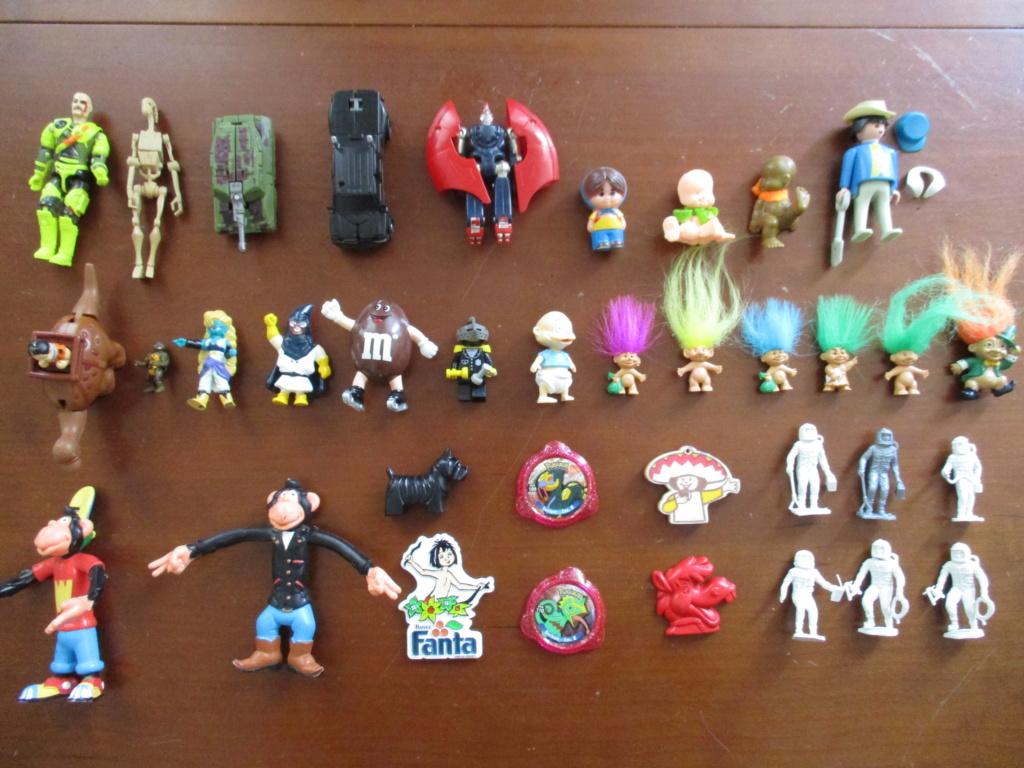 Trouvailles en Brocante, Bourse Aux jouets, Vide Greniers ... - Page 11 Brader15