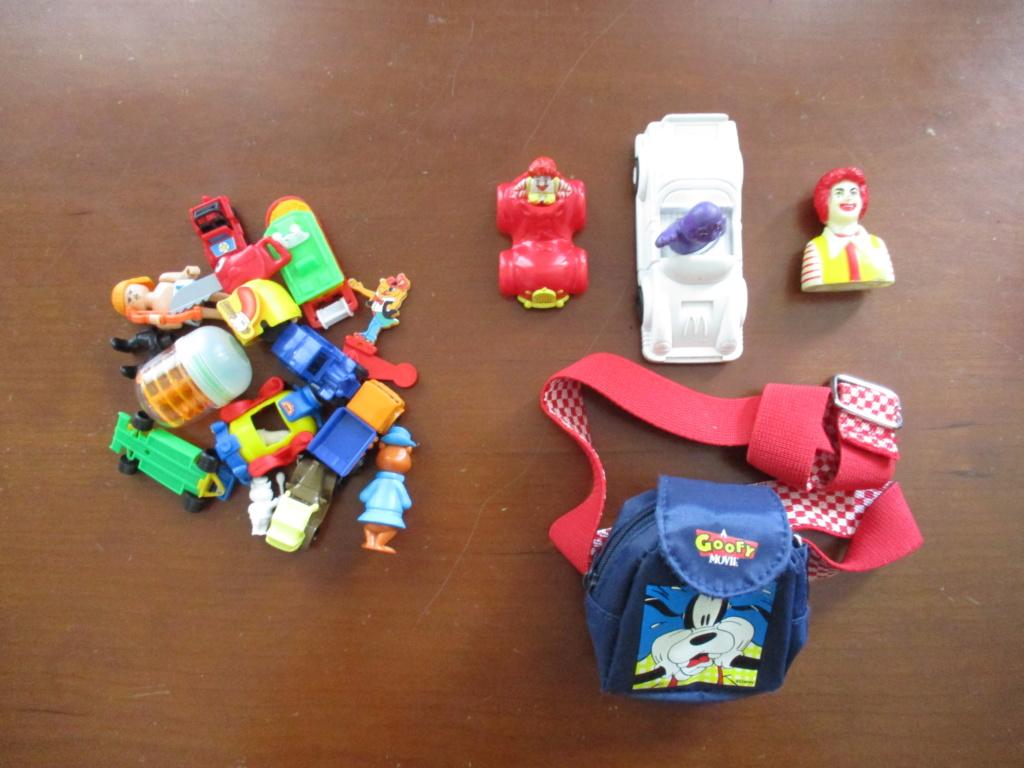 Trouvailles en Brocante, Bourse Aux jouets, Vide Greniers ... - Page 11 Brader16