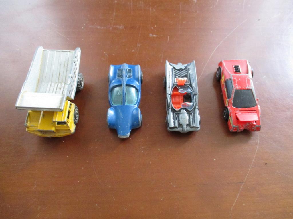 Trouvailles en Brocante, Bourse Aux jouets, Vide Greniers ... - Page 11 Brader17