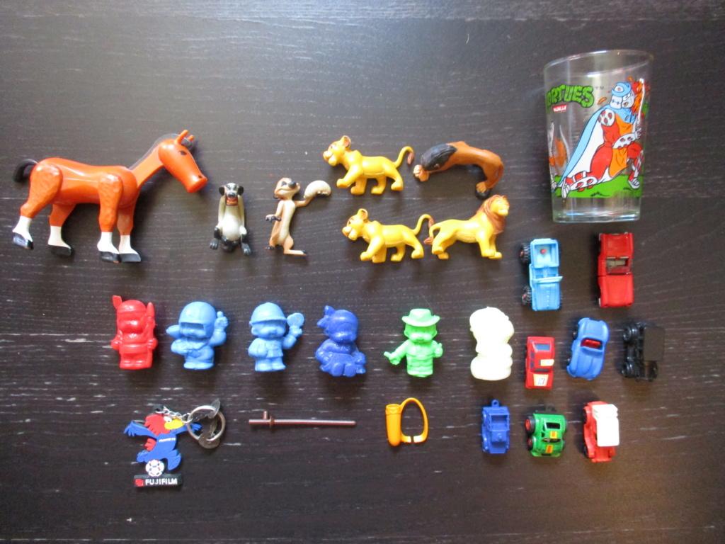 Trouvailles en Brocante, Bourse Aux jouets, Vide Greniers ... - Page 7 Img_1733