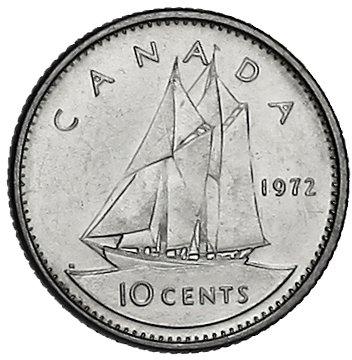 Juego de barcos 10-cen10