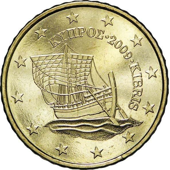 Juego de barcos 50-eur10