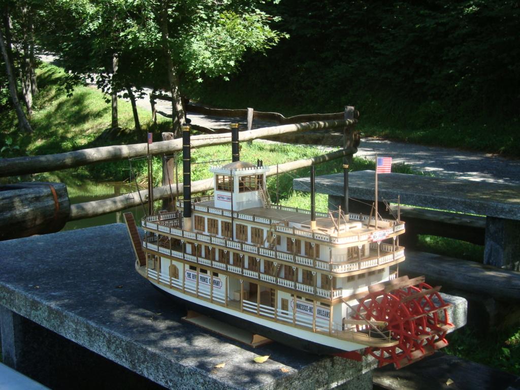 Mississippi 1:50 Sergal motorizzato a vapore - Pagina 4 Dsc03915
