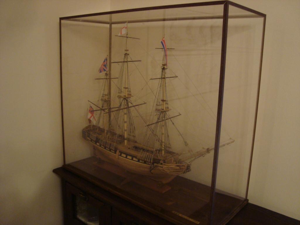 nave - victory 1/98  il mio primo modello. - Pagina 5 Dsc03916