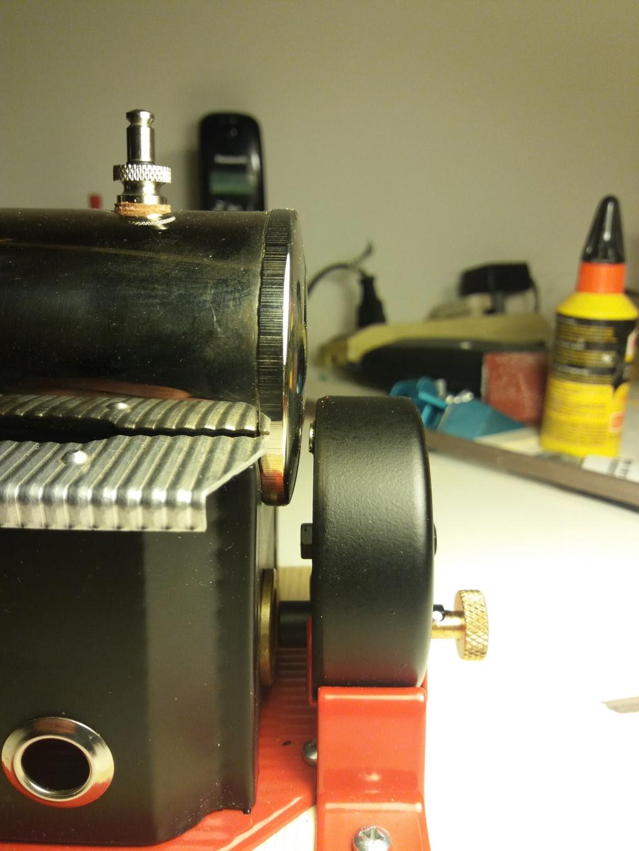 Progetto battello dinamico a vapore - Pagina 5 Gas2_110