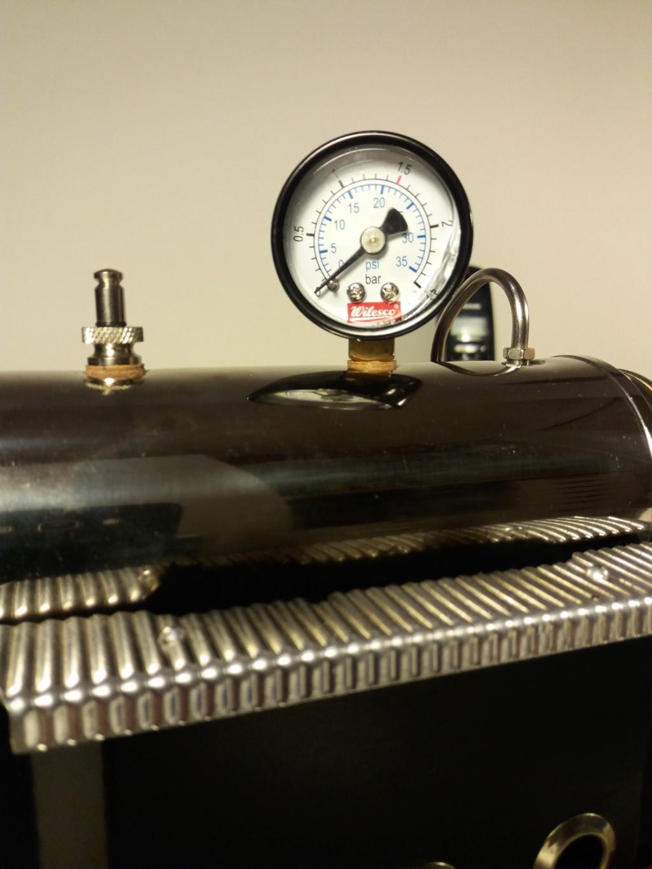 Progetto battello dinamico a vapore - Pagina 5 Manome10