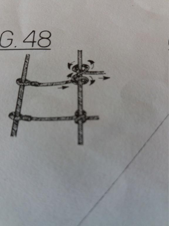 costruzione - Presentazione modellino in costruzione  - Pagina 2 Nodo10