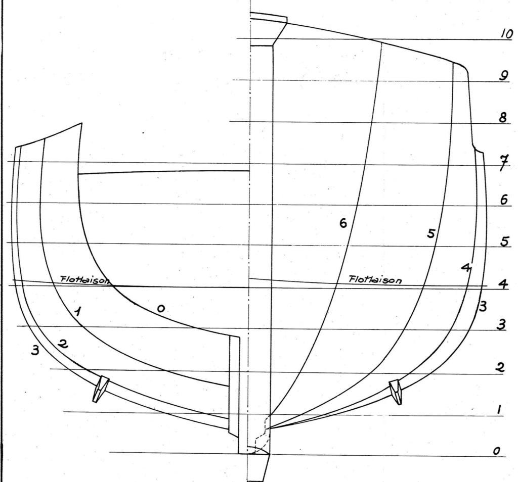 Calypso 1:50 dinamico autocostruito Ritagl10