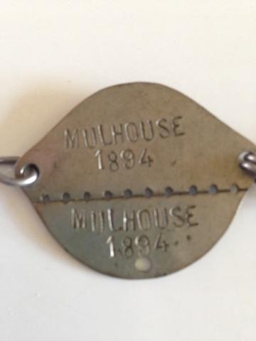 Plaque 1894-1919 Img_6511