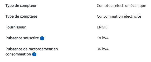 Installation borne : 11 ou 22 kW ? - Page 2 Captur10