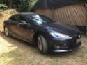 Une Tesla S dans le Périgord ! 1ff77e10