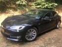Une Tesla S dans le Périgord ! 35ac3010