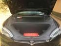Une Tesla S dans le Périgord ! E88b5510